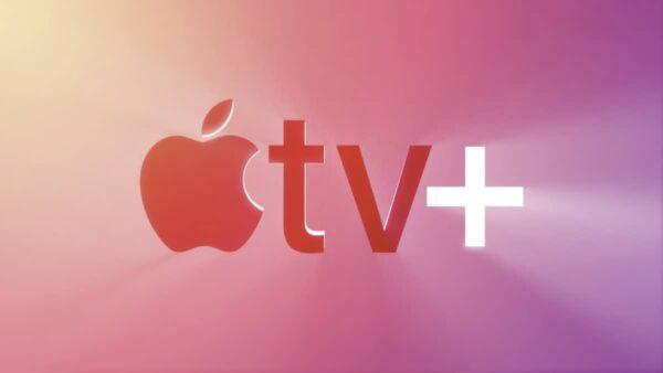 the big door prize apple tv
