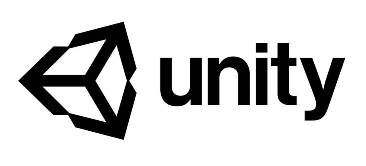unity m21