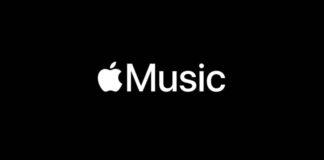 apple music hi fi m21