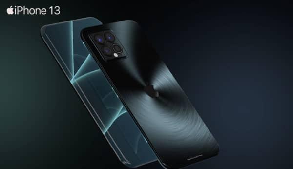 concept iphone 13 borderless a21 3
