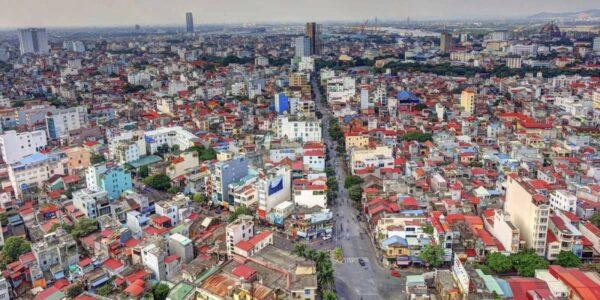 fournisseurs apple vietnam m21