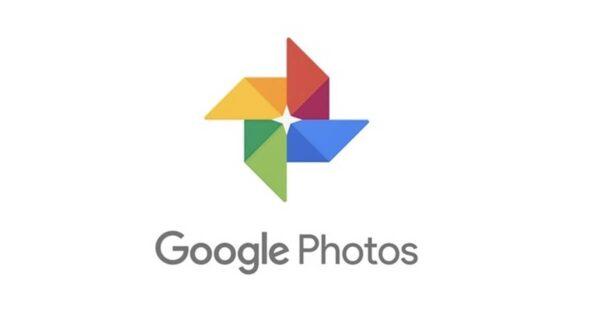 Google Photos, apprentissage automatique, animer photos