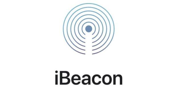 iBeacon, Contrefaçon de brevet