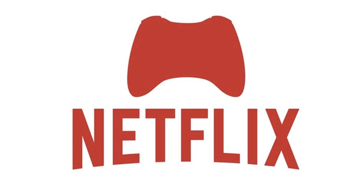 jeux netflix