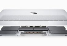 macbook rep a21