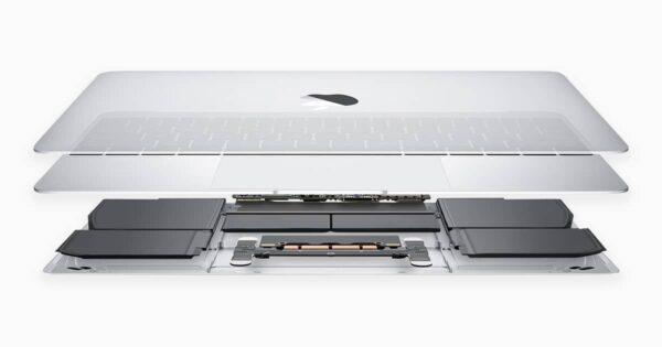 documents Apple, réparateurs tiers