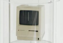 macpaw apple museum kiev