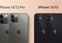 module photo iphone 13 pro 2