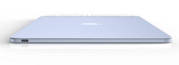 nouveau design macbook air 21 2