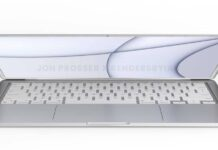 nouveau design macbook air 21 3