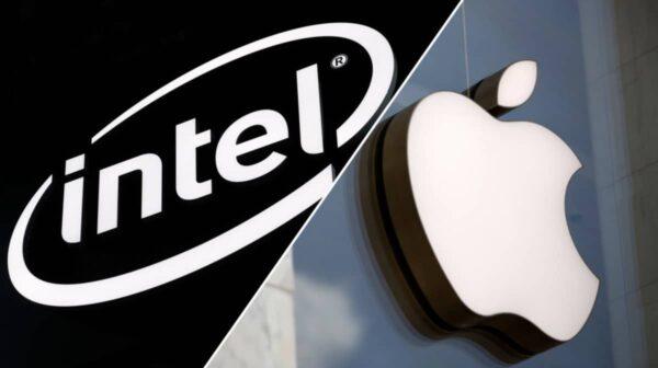 Jeu PC, Jeu Mac, Intel
