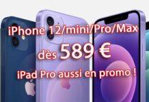 promo iph12 589e