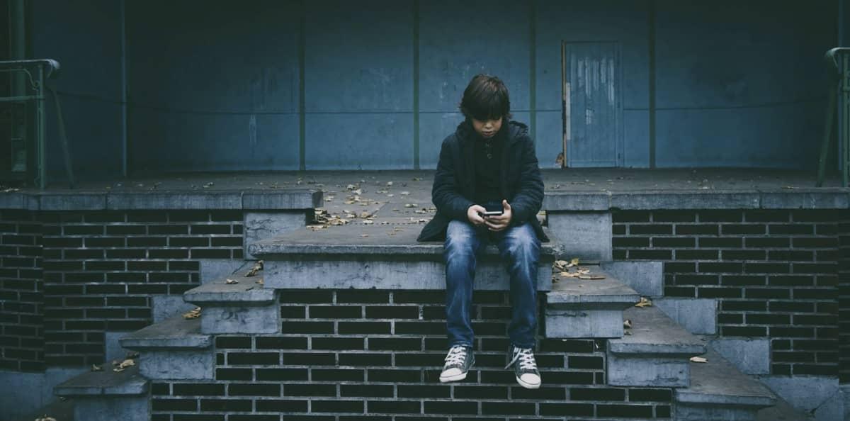 reseaux sociaux jeunes