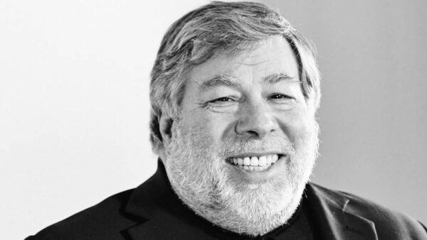 Steve Wozniak, Woz U