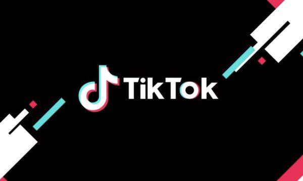 TikTok, anti-intimidation
