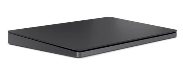 iTrack, Brydge, trackpad iPad
