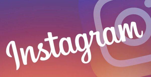 Instagram, widget iOS