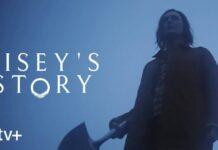 liseys story apple tv j21