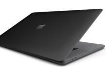 macbook pro 16 j21