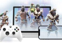 xbox cloud gaming j21