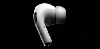 airpods pro 2 2022