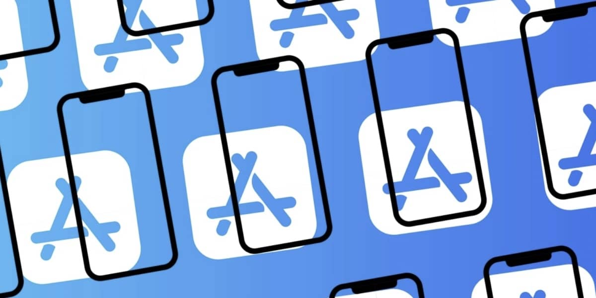 app store j21 apps