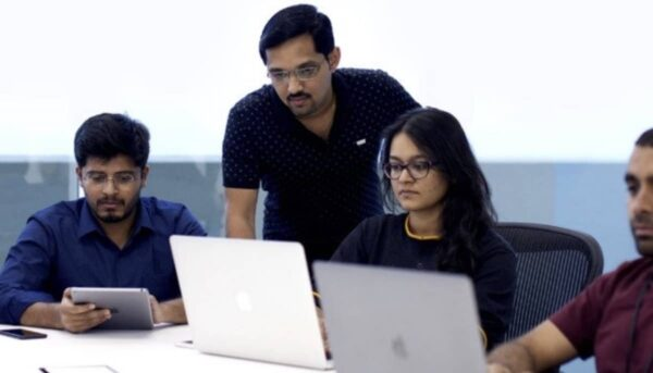apple application accelerateur inde