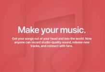 apple music for artists j21