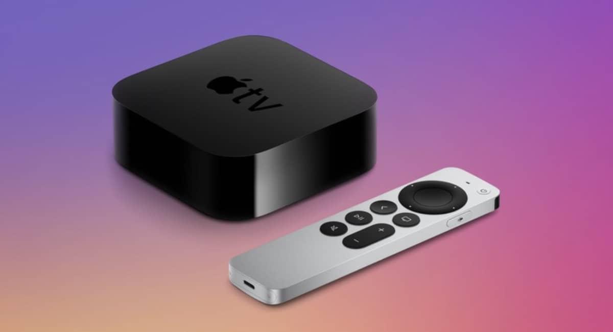 apple tv 4k j21