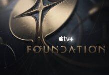 apple tv foundation j21
