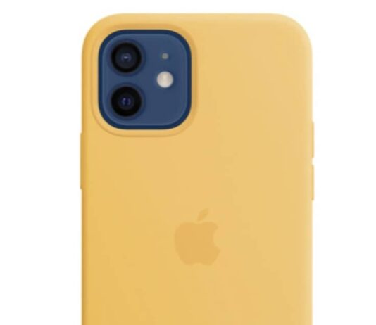 coques iphone 12 j21