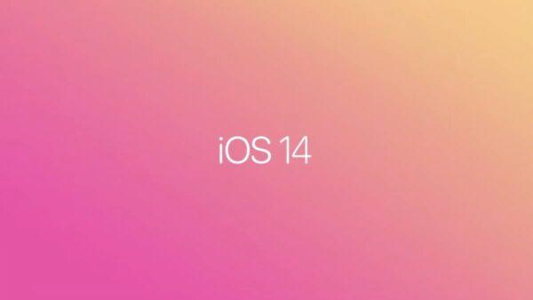 ios 14 j21