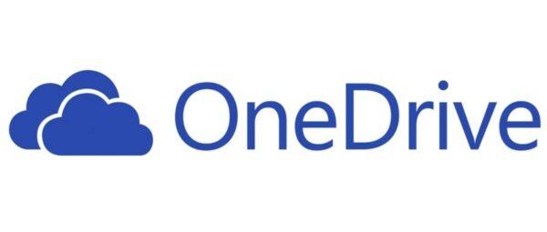 OneDrive, Mac M1
