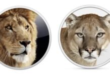 os x mountain lion j21