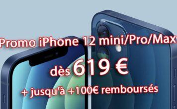 promo iph12 619e