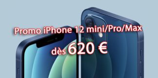 promo iph12 j21 2