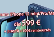 promo iph12 soldes12