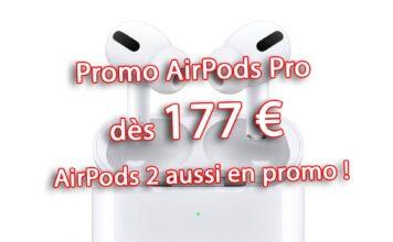promo promo airpods pro 2 j21