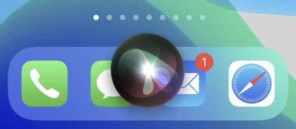 iPhone 13, Chine