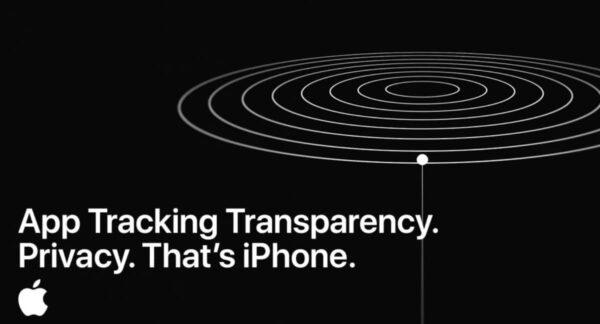 applications iOS, données utilisateurs