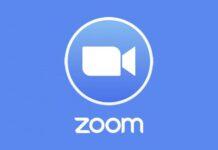 zoom ia conversation