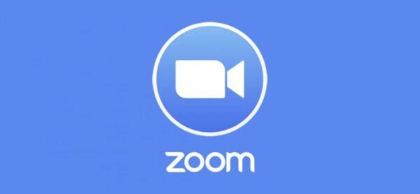 Zoom, conversations en temps réel, traduction conversations