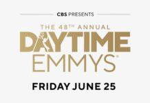 daytime emmy awards apple tv j21