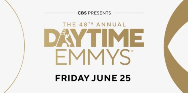 Daytime Emmy Awards, Apple TV+