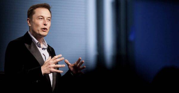 Elon Musk, App Store, batteries iPhone