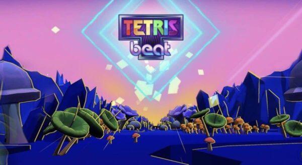 Tetris Beat, Skate City, Monster Hunter Stories, Apple Arcade