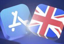 app storegrande bretagne nouvelles regles concurrence numerique