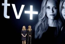 apple acquisition hello sunshine reese witherspoon