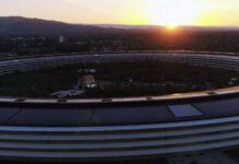 apple park silicon j21