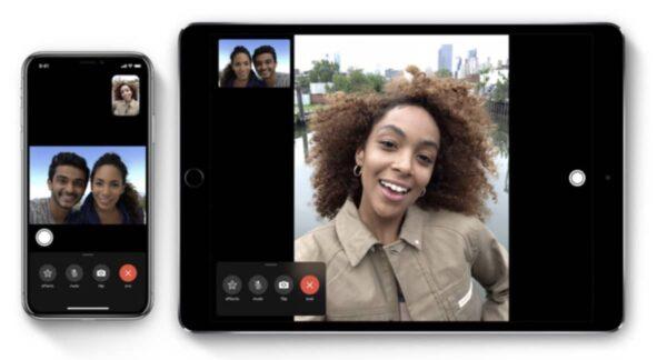 Apple, VoIP-Pal